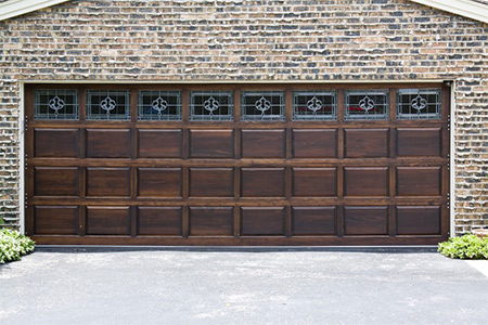 Garage Door Materials and What Best Suits Your Needs
