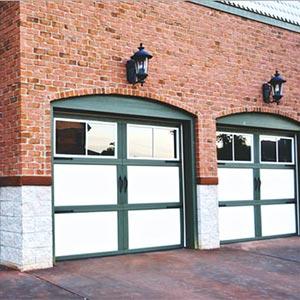 Phoenix Residential Garage Doors