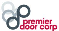 premierdoorcorp.