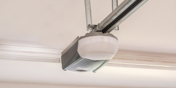 Your Garage Door Opener Buying Guide: Four Big Things That You Should Know