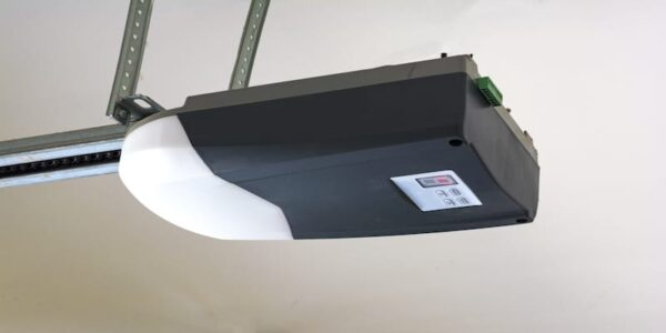 Ten tips to finding the right garage door opener