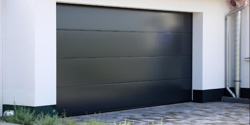 Tips and Tricks on How to Quiet Down a Loud Garage Door